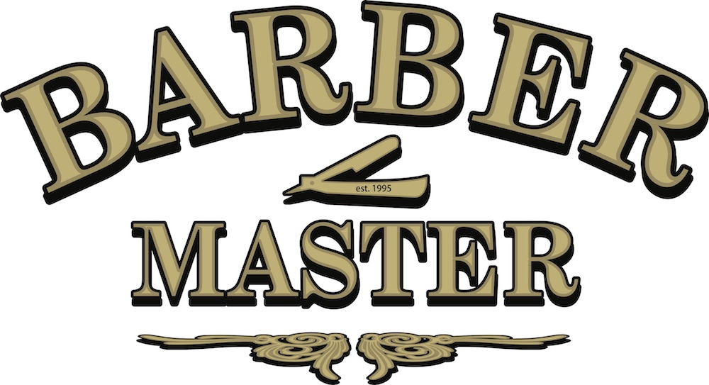 Barber Master Croydon